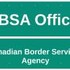 ✍ 加拿大海关招聘人手 门槛低年薪高