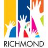 (温哥华) 列治文社区基金会每年10月开放拨款申请