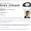 多伦多警察忙活找人 一个华男才寻获 一个又失联了....