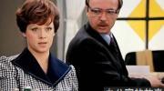 前苏联电影《办公室的故事》《莫斯科不相信眼泪》