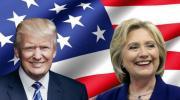 2016 美国大选总统候选人辩论 (Ee/c)