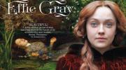 《Effie Gray 艾菲·格蕾》