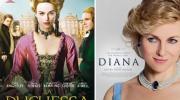 ◑《戴安娜》的先祖《公爵夫人》