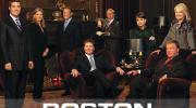 Boston Legal 波士顿法律