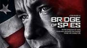 《春天的十七个瞬间》电影f《间谍之桥》
