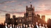 ♦ 英国庄园 Castles