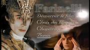 电影♥《Farinelli》绝代妖姬