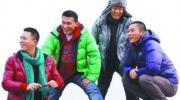 《北京青年》de《北京爱情故事》
