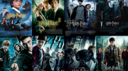 《哈利·波特》系列