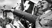 《希特勒崛起》《刺杀希特勒》