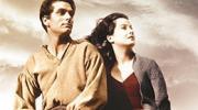 「星搭档」Laurence Olivier, Merle Oberon