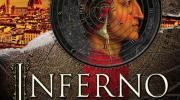 《Inferno 但丁密码》