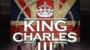 《king-charles-iii》