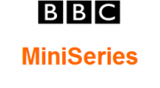 BBC短剧 BBC Mini Series