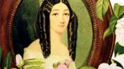 《La Traviata》茶花女 电影◊歌剧◊听书