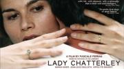 电影♥《Lady Chatterley》 查泰莱夫人的情人