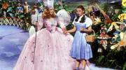 电影《The Wizard of Oz》 绿野仙踪
