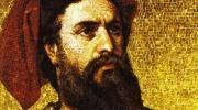 《Marco Polo》马可‧波罗 电影◑纪录片