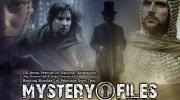 ♦ Mystery files系列