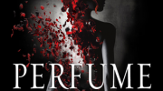 《Perfume: The Story of a Murderer》 《活色生香》