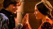☑️《莎翁情史》◑《罗密欧与茱丽叶》