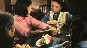 《大上海屋檐下》《上海一家人》