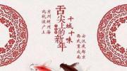 纪录片《舌尖上的新年》A Bite of China Celebrating the CNY