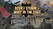 ♦《Soviet Storm. WW2 in the East》