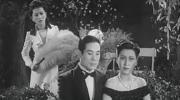 《少奶奶的扇子》 电影◊沪剧