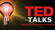 ♦* TED演讲 ted talks