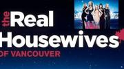 ♦ Real Housewives of ...