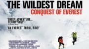 The Wildest Dream: Conquest of Everest 最狂野的梦:征服珠峰