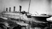 ♦ 纪录片《Titanic》 铁达尼号