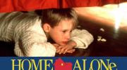 电影f《Home Alone》小鬼当家