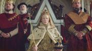 《Elizabeth: The Virgin Queen》伊丽莎白 电影f♦BBC